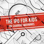 The ipo for kids
